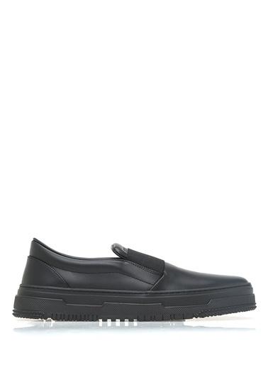 Lifestyle Ayakkabı-Valentino
